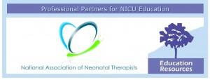 NANT logo high quality