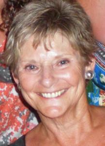 Lezlie Adler Education REsources