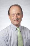 Richard Clendaniel, PT, PhD
