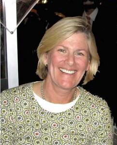 Anne Buckley-Reen