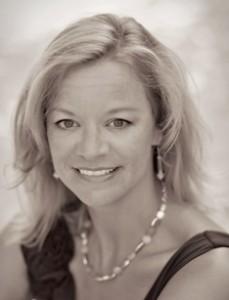 Nina Johanson