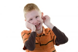 Intervention Strategies for Autism