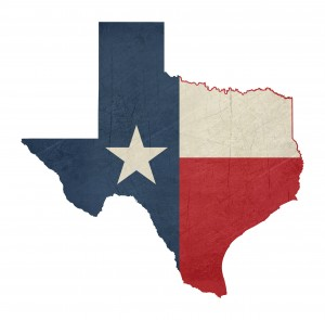 Education Resources inc CEU courses in Texas