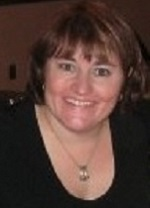 Maureen Whitford, PT , PhD