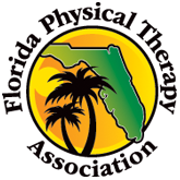 Florida Physical therapy association