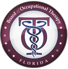 Florida occupationaltherapy_seal