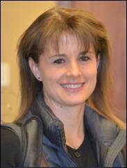 Dr. Kim Fox PT, DPT