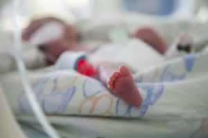 Neonatal therapist week - Education Resources