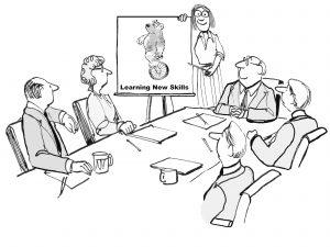 Education Resources CEUs