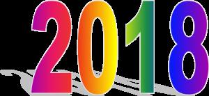 2018 CEU courses