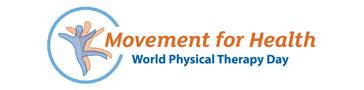 Education Resources celebrates World PT day
