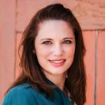 Kathryn Biel, PT, DPT